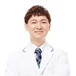 医療法人社団雪焔会 トイトイトイクリニック理事長・統括院長 野田 知路