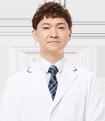 医療法人社団雪焔会 トイトイトイクリニック 理事長・統括院長 野田 知路